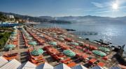 Foto 1 del punto Best Western Hotel Regina Elena