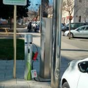 Foto 1 del punto Josep Maria Bohigas