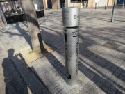 Foto 6 del punto Carretera del Prat 44 - LC008