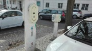 Foto 3 del punto MOBI.E - LSB-00080