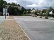 Foto 2 del punto Largo da Feira - Mondim de Basto