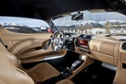 Foto 6 de Roadster