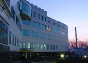 Foto 6 del punto Hotel SLAVYANSKIY, (EV-net)