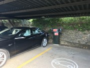 Foto 2 del punto Mas de Torrent Hotel & Spa [Tesla DC]