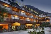 Foto 6 del punto Hotel Sol-Park