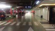 Foto 5 del punto Centro comercial valsur interior (recargavyp)