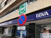 Foto 12 del punto Ayuntamiento de Logroño - Fenie Energía [0141]