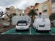 Foto 1 del punto Eco-Gare Odyssea Gruissan