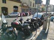 Foto 3 del punto Vía dei Renai