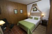 Foto 5 del punto Hotel El Rei Dom Manvel