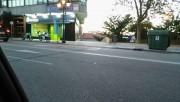 Foto 4 del punto ELECTRICA MOTORCYCLES