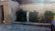 Foto 1 del punto Ajuntament de Lloseta (Fenie 0026)