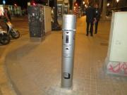 Foto 17 del punto Plaça Catalunya / Carrer Fontanella - LC005