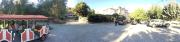 Foto 3 del punto Quinta de Santo Estavao