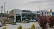 Foto 2 del punto Renault Automoviles Teruel