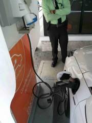 Foto 1 del punto CNFL Agencia Metropolitana