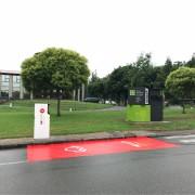 Foto 1 del punto EDP Parque Tecnológico