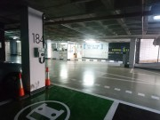 Foto 1 del punto Parking Avenida Novelda, Elche