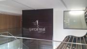 Foto 3 del punto Garça Real Hotel & SPA
