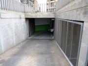 Foto 4 del punto Plaza de La Aparadora (antes Lucrecia Perez )
