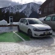 Foto 1 del punto Estación de esquí Vallnord - Pal Arinsal. Sector Pal