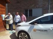 Foto 3 del punto Instituto Cotes Baixes