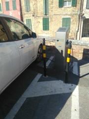 Foto 1 del punto Siena