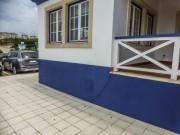 Foto 3 del punto Restaurante Dom Carlos
