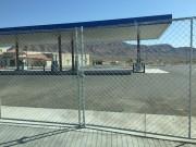 Foto 1 del punto Supercharger Yermo, CA