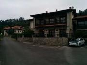 Foto 1 del punto Hotel rural Andrin