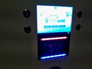 Foto 2 del punto PCR - Santarém (A1 - N/S)