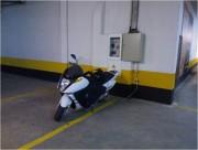 Foto 4 del punto Parque de estacionamento do Supermercado Pingo Doce