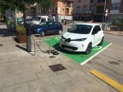 Foto 1 del punto Ajuntament de Vidreres
