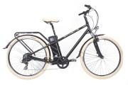 Foto de Ecobike Classic