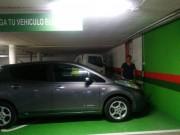 Foto 1 del punto Parking CEAM