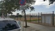 Foto 1 del punto Camino de campastilla