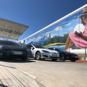 Foto 3 del punto GFM Fotovoltaica