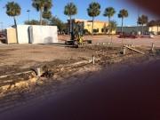 Foto 2 del punto Supercharger Myrtle Beach, SC