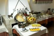 Foto 12 del punto Hotel El Rei Dom Manvel