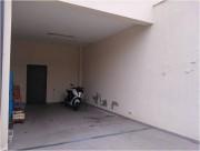 Foto 4 del punto Hotel do Vale - Ponte do Abade, Aguiar da Beira