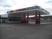 Foto 2 del punto Estación de Servicio A3 - 81