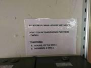 Foto 12 del punto Clínica Universidad de Navarra
