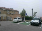 Foto 3 del punto Ajuntament de Vacarisses