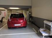Foto 2 del punto Nissan Arabauto Cars S.L