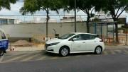 Foto 12 del punto CM Albufeira 2 PCSR 22kW