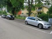 Foto 1 del punto Stensparken