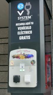 Foto 14 del punto León Eco City ECI