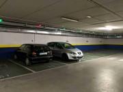 Foto 7 del punto Parking calle Ferial