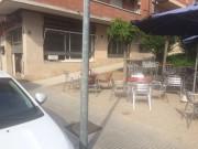 Foto 1 del punto Restaurante La Cuineta