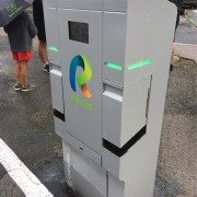 Foto 2 del punto RÉVÉO/Font-Romeu-Odeillo-Via/Avenue d'Espagne/10